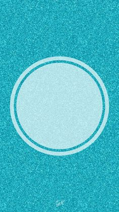 #Instagram #storie #Insta #capa Glam Wallpaper, Monogram Wallpaper, Framed Wallpaper, Logo Ig, Overlays Picsart, Insta Icon, Photoshop, Glitter Frame, Binder Covers