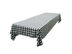 Checkered Tablecoth Overlay Napkins . Made in the USA. Exclusively by LA Linen ™ LA Linen,http://www.amazon.com/dp/B008K4TO6O/ref=cm_sw_r_pi_dp_Stjmtb1FE0D7QJ9B
