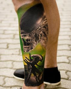 by @stefan_tattoos . #best #tattooartist #tattooworldpub #tattoosupport #tattoo #like4like #likeforfollow #follow4follow #followbackalways #follow4followback