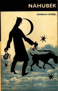 Antikvariát PRAŽSKÝ ALMANACH >>w w w . a r t b o o k . c z Cover Art, Book Art, Movie Posters, Animals, Image, Animales, Film Poster, Animaux, Altered Book Art