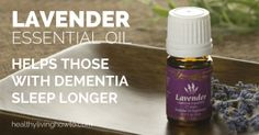 Over 50 Uses For Lavender Essential Oil