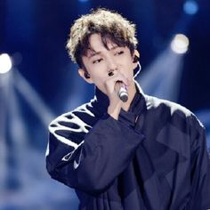 Dimash Kudaibergenov on Singer 2017 (China). 9th Wonder, Second Love, Hush Hush, Music Is Life, Pretty Boys, I Love Him, Love Of My Life, Role Models, All About Time