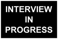 What questions to ask at an interview? Example Interview Questions, Curriculum Vitae Resume, Interview Style, Job Career, Changing Jobs, What If Questions, Cover Letter For Resume, Resume Design, Find A Job
