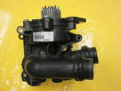 Volkswagen Transmission ECU 02E927770AL,PLEASE CHECK