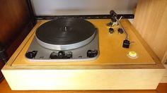 Garrard 301 Hammertone, Ortofon Ortofon SPU-A. Perfect condition in Consumer Electronics, Vintage Electronics, Vintage Audio & Video Media Furniture, Consumer Electronics, Conditioner, Audio, Ebay, Vintage, Vintage Comics
