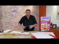 descargar gratis manual o libro de costura de hermenegildo zampar - YouTube Sewing Basics, Sewing Hacks, Hobbies To Pick Up, Couture Looks, Make Your Own Clothes, Sewing Lessons, Easy Sewing Patterns, Sewing Box, Fashion Sewing