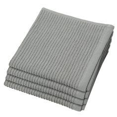 Now Designs Ripple Dishcloth, London Grey, Set of 4 Now Designs http://www.amazon.com/dp/B004T18RQU/ref=cm_sw_r_pi_dp_RwKwub0H68KJK