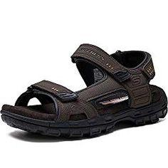 new product 7f37b 30136 Skechers Men s Louden Sandal – BABIES ITEMS
