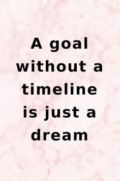 How to Finally Achieve Your Goals - Once you have set your HUGE goals you need a strategy on how to reaching goals. Goal achievement, a - Dream Quotes, New Quotes, Quotes To Live By, Life Quotes, Inspirational Quotes, Quotes On Goals, Reach Your Goals Quotes, Wisdom Quotes, Reaching Goals Quotes