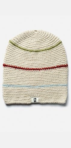 I just bought this  Classic Elements Krochet Kids intl.  Adult Beanie at www.sevenly.org.  Part of cost goes to charity - over two million dollars donated to date! Charity, Knitted Hats, Winter Hats, Beanie, Knitting, Classic, Kids, Fashion, Derby