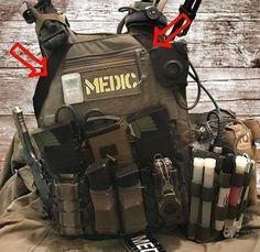 Combat Armor, Combat Medic, Combat Gear, Tactical Medic, Tactical Vest, Survival Gear, Survival Skills, Survival Weapons, Survival Equipment