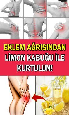 eklem ağrıları için limon kabuğu kürü Natural Medicine, Herbal Medicine, Low Carb Raffaelo, Thyme Herb, Yoga Posen, Healthy Habits, Karma, Herbalism, Beauty Hacks