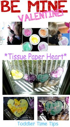 Amazing ideas and activities posted daily. Toddler Time Tips https://www.facebook.com/toddlertimetips