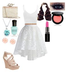 """""""Untitled 5"""" by elaine12321 ❤ liked on Polyvore"""