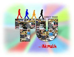 TU icon4 Abbey Road, Desktop Screenshot, Movies, Movie Posters, Art, Art Background, Films, Film Poster, Kunst