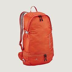 EAGL-1293 2-in-1 Backpack/Waistpack shop.eaglecreek.com
