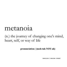 Daily dose of love quotes here Weird Words, New Words, Love Words, Beautiful Words, Foreign Words, Latin Words, Go For It Quotes, Love Quotes, Inspirational Quotes