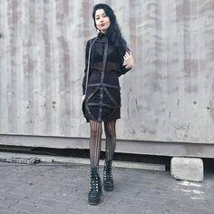 Como hacer portadas para las Historias de Instagram | meryash Instagram, Style, Fashion, Historia, Swag, Moda, Fashion Styles, Fashion Illustrations, Outfits