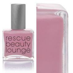 Rescue Beauty Lounge: Smitten