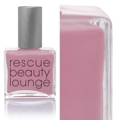 Rescue Beauty Lounge: Smitten