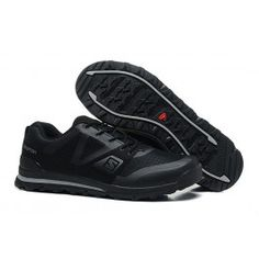 quality design d89f7 c3e25 Compelling Running Shoes salomon schuhe Athletic Low Outban Black Mens