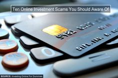 ten-online-investment-scams-you-should-aware-of
