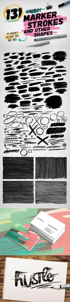 The Inspirational Artistic Design Bundle