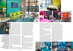 Connoisseur Circle   Germany  August 2015