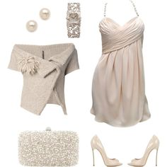 """""""p"""" by mimilola06 on Polyvore"""