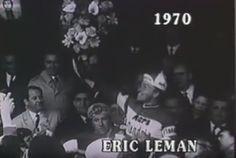 Mars Flandria  - Ronde van Vlaanderen 1970