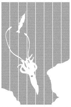 Twenty Thousand Leagues Under the Sea poster