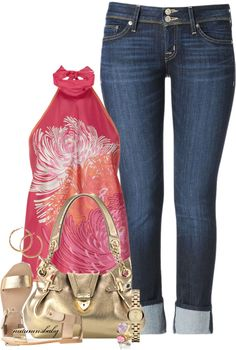 """""""Hot, Hot, Hot"""" by autumnsbaby ❤ liked on Polyvore"""