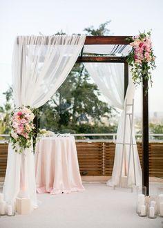hollywood-wedding-16-011717mc