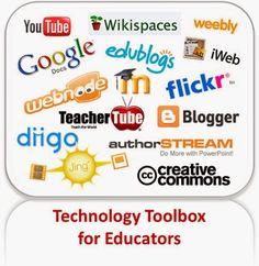 Formación y Competencias Digitales en pequeñas dosis: Las TIC como herramientas para la formación