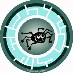 spider.jpg 600×600 pixels