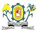 Acesse agora Prefeitura de Bonfim - RR abre Processo Seletivo com mais de 10 vagas  Acesse Mais Notícias e Novidades Sobre Concursos Públicos em Estudo para Concursos