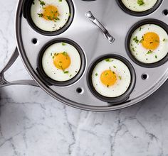 Starting at $15: Prepare the Perfect Brunch - Gilt Home  For unlce A