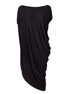 Bella Dress Bella Dresses, Fashion Courses, Stylish Dresses, Hemline, Clothes For Women, Black, Outerwear Women, Elegant Dresses, Black People