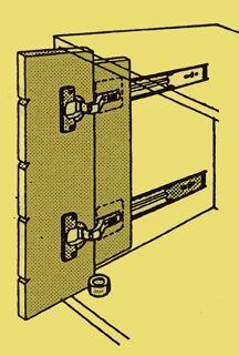 Must have for Hall Bathroom Laundry Cabinet Doors TV Cabinet Door Hardware Cupboard Door Hinges, Cabinet Door Hardware, Pocket Door Hardware, Kitchen Cabinet Doors, Pocket Doors, Kitchen Cabinets Drawing, Laundry Cabinets, Tv Cabinets, Hall Bathroom