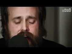 """Samuel Beam, better known by his stage and recording name Iron & Wine, is an American singer-songwriter. He has released five studio albums, several EPs and singles, as well as a few download-only releases, which include a live album. Really like this song - """"Tree By The River"""" Live on Soundcheck...."""