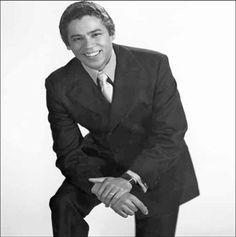 Johnny Pacheco  jovencito 1961 www.fania.com