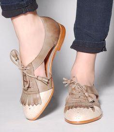 ooooo, like these.