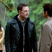 """'Supernatural' 9x21 photos for """"King of the Damned"""""""