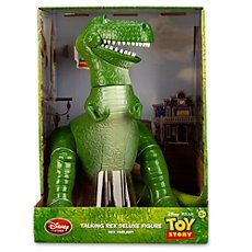Toy Story: Spielzeug, Kostüme & vieles mehr im Disney Store