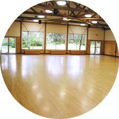 False Creek Community Centre - Vancouver Vancouver, Centre, Community, Mirror, Home Decor, Decoration Home, Room Decor, Mirrors, Home Interior Design