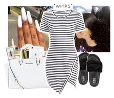 """Sitting pretty!"" by babiiijaeeee on Polyvore featuring Puma"