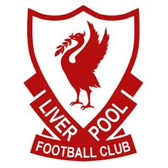 Images About Liverpool Fc On Pinterest Liverpool Fc Kevin