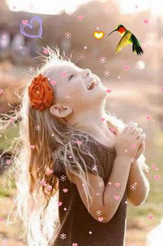 PRAISE GOD!!.....A BEAUTIFUL DAY IS WAITING FOR YOU...SO GET UP AND MAKE THIS A LOVELY DAY!!***BLESSINGS!♡♥♡