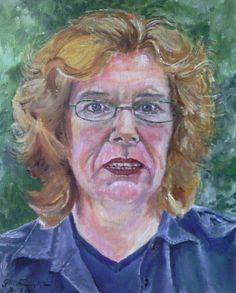 Rita Camphuijsen - Een van de 117