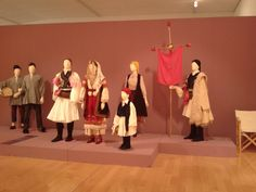 Benaki Museum, Ancient Greece, Mythology, Brides, Ballet Skirt, Skirts, Fashion, Moda, Skirt